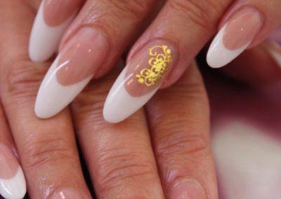 nails-15