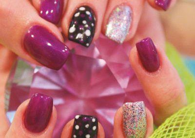 nails-18