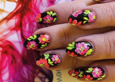 nails-36