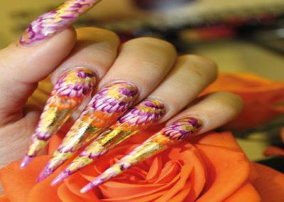 nails-39