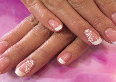 nails-43