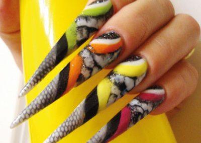 nails-48