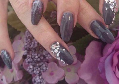 nails-56