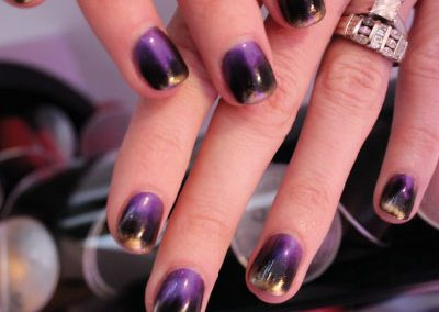 nails-60