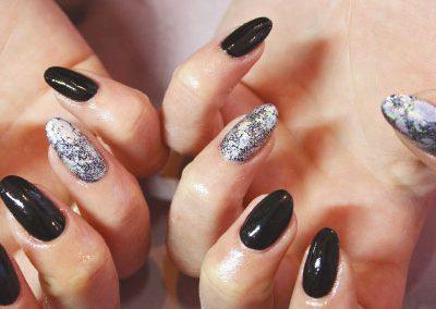 nails-65