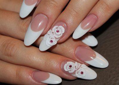 nails-67